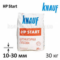 Штукатурка Knauf   НР Старт, 30 кг