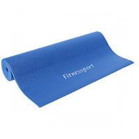 Коврик для йоги ALEX FT-YGM-183