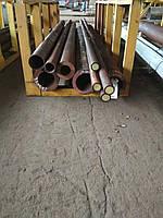 Трубы котельные 273х38 ТУ14-3-460 ст. 15х1м1ф, фото 1