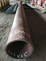Труба котельная 377х15 ст.20 ТУ 14-3-460
