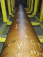 Трубы котельные 377х60 ТУ 14-3-460 ст. 15х1м1ф