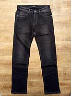 Мужские джинсы Pobeda 8452 (29-38) 10.5$, фото 1