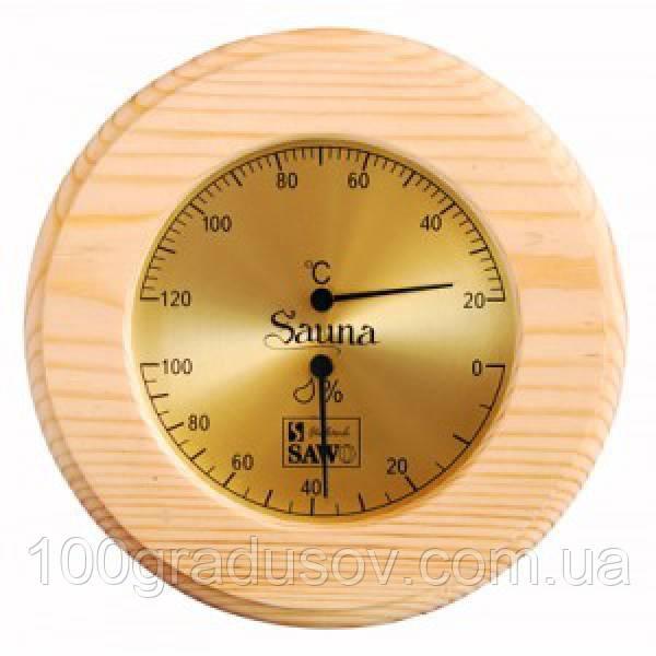 Термогигрометр SAWO 231-TH