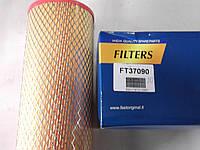 Фильтр воздушный Doblo 01-  1,9JTD, фото 1