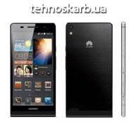 Мобильный телефон Huawei p6-с00 ascend cdma+gsm