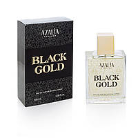 Azalia Parfums Black Gold (Disel Only The Brave) 100 мл.