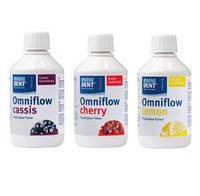 Сода Omni-Flow смородина 300 г