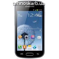 Мобильный телефон Samsung s7560 galaxy trend