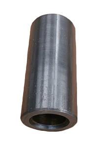 Палец поршневой А-01, А-41, ЯМЗ (236-1004020) d=50мм, L=100мм