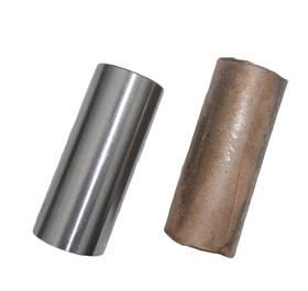 Палец поршневой СМД-14..22 (СМД-9-0306-1А)