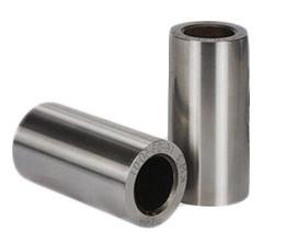 Палец поршневой Т-130, Т-170, Д-160 (16-03-50-01) d=145мм