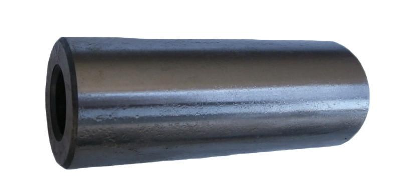Палец поршневой Т-40 (Д37-1004042) Д-144, Д-21