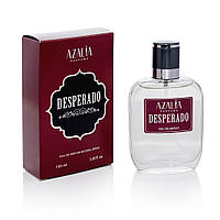 Azalia Parfums Desperado (Hugo Boss Raldessarini) 100 мл.