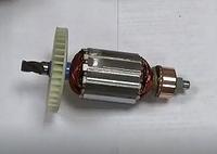 Якір на перфоратор Ворскла ПМЗ-1250/32 фірма