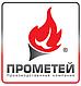 """Магазин бытовой техники """"Прометей"""""""