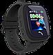 Детские часы с GPS Q300 aqua (df25), фото 4