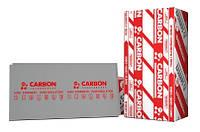 Экструдированный пенополистирол XPS ТЕХНОНИКОЛЬ CARBON PROF 300 1180*580*50-L мм (8 плит, 5,47520 кв.м)