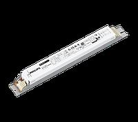 Электронный ПРА Philips HF-P TL-D 258 III 220-240V 50/60Hz