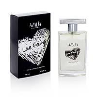 Azalia Parfums Love Feelings Silver (C.Dior Dior Homme Sport) 100 мл.