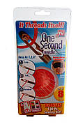 1002297 Чудо-иголки Ван Секонд Нидл, 1002297, One Second Needle, One Second Needle киев, One Second Needle укр