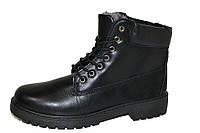 Мужские сапоги ! TL036-5 BLACK 41-46 ROZMIARY OSOBNO