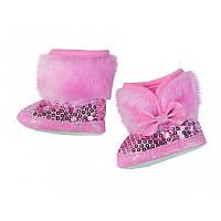 Сапожки для куклы Baby Born Zapf Creation 823880