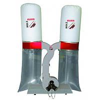 Пылесос промышленный Holzmann ABS 3880 (3880 куб.м/час)