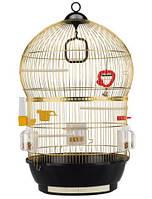 Клетки для птиц круглые