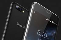 "Смартфон Blackview A7 5"" 1GB/8GB, фото 5"