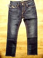 Мужские джинсы Reigouse 05777 (32-38) 11.25 $, фото 1