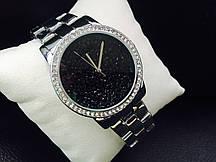 Часы женские Guess 24191712