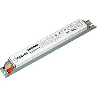 Электронный ПРА Philips HF-P 3/418 TL-D III 220-240V 50/60Hz IDC