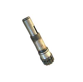 Валик привода НШ-10 СШ20.22.527-1 (Т-16, Д-21)