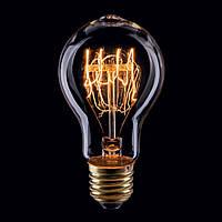 Лампа Эдисона А19