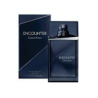 Мужская парфюмированная вода Calvin Klein- Encounter