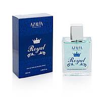 Azalia Parfums Royal (G. Armani Armani Code Sport) 100 мл.