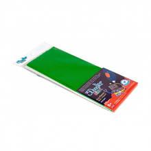 Набор стержней для 3D-ручки 3Doodler Start (зеленый, 24 шт)