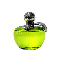 Женская парфюмерная вода Nina Ricci - Love by Nina