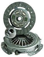 Сцепление в сборе ВАЗ-2101 (корзина+диск+выжим.) STS AUTO