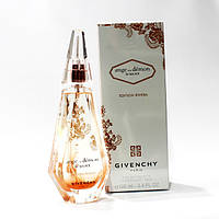 Женская парфюмерная вода Givenchy Ange ou Demon Le secret Edition Riviera