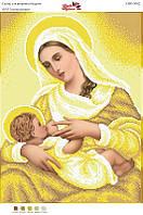 Богородица Кормилица. СВР - 3002 (А3)