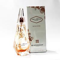Женская парфюмированная вода Givenchy Ange ou Demon Le secret Edition Riviera