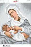 Богородица Кормилица. СВР - 3003 (А3)