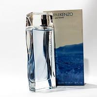 Мужская парфюмерная вода L'eau par Kenzo- pour homme