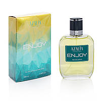 Azalia Parfums Enjoy (Clinique Happy Clinique) 100 мл.