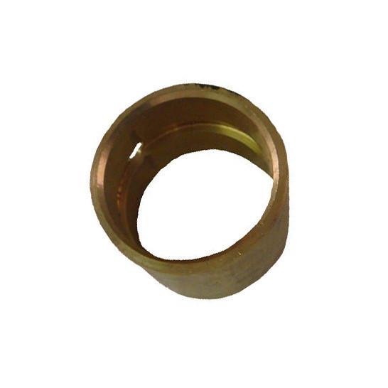 Втулка шатуна ЮМЗ, Д-65 (Д03-025-А) верхней головки разрезная