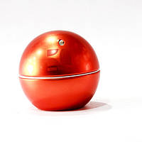 Мужская парфюмерная вода Hugo Boss- Boss in motion orange made for summer