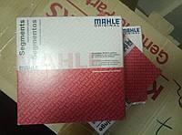 Комплект поршневых колец Mahle STD BMW