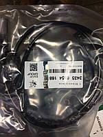 Датчики износа задние BMW 34356854168 X 5/6