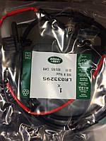Датчики износа задние LAND ROVER LR033295 Range Rover IV от 2012г.-